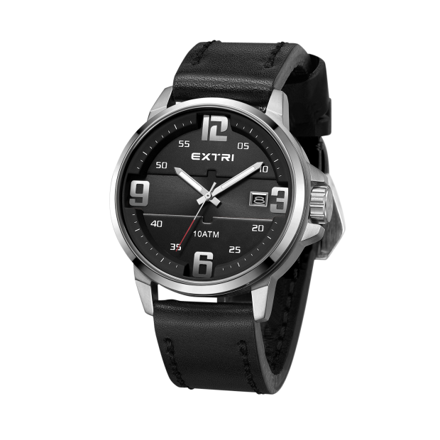 X3010-A