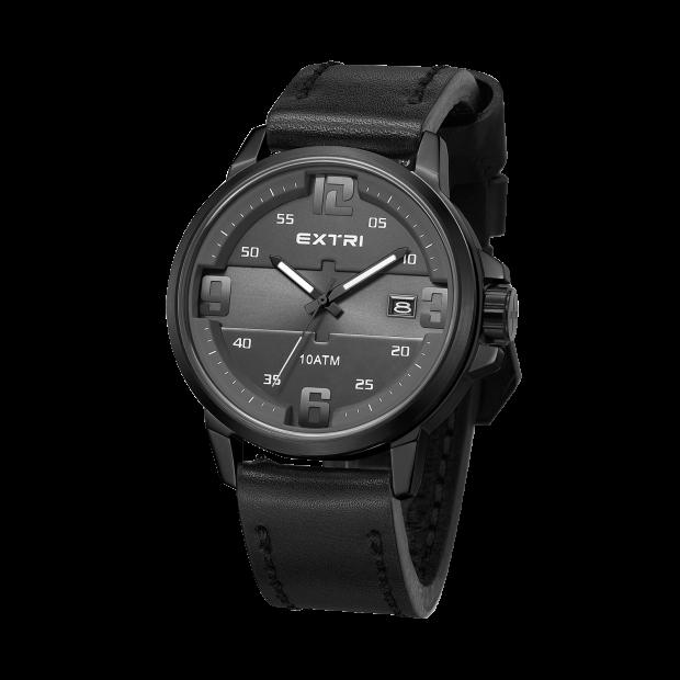 X3010-F