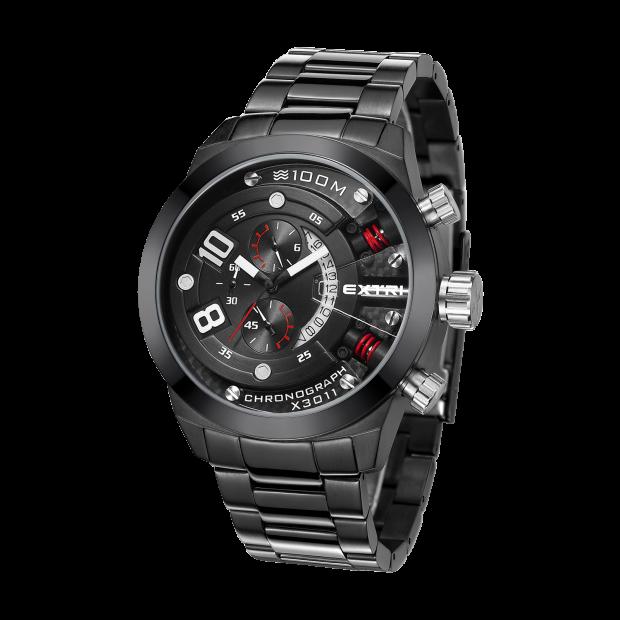 X3011S-E