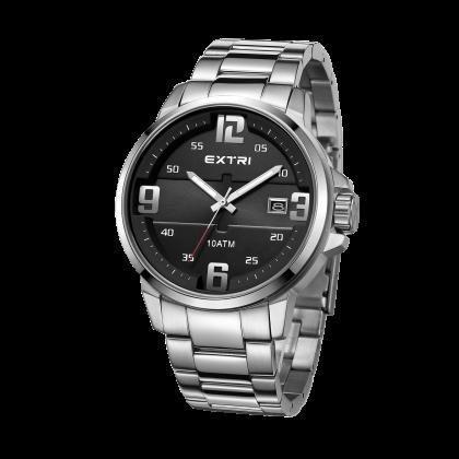 X3010S-A