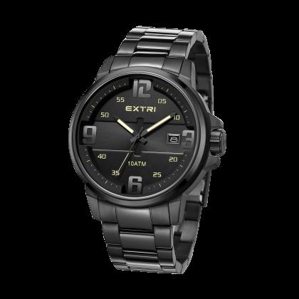 X3010S-E
