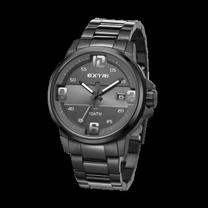 X3010S-F