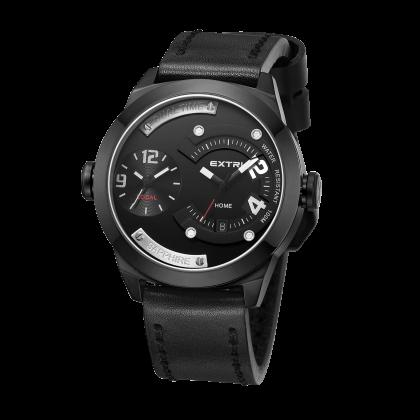 X3015-A
