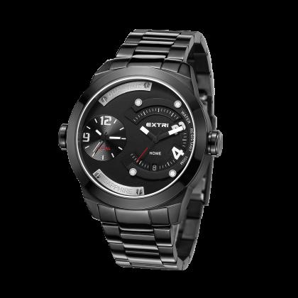 X3015S-A
