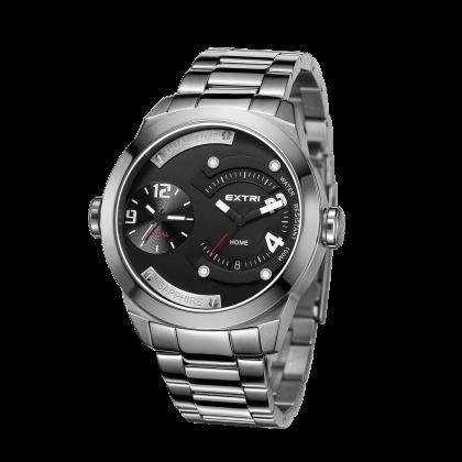 X3015S-B