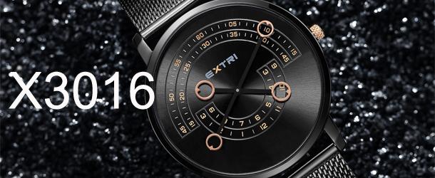 extriwatchX3016