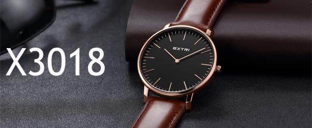 etriwatch X3018
